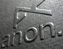 Anon Optics