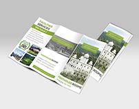 Penthouse Brochure