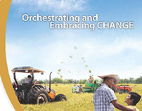 LandBank of the Philippines 2012 Annual Report