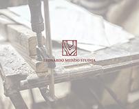 Carpentry website