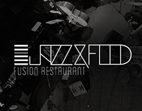 Jazz & Food Restaurant