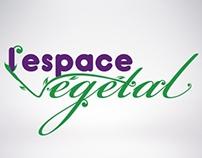 Espace Vegetal
