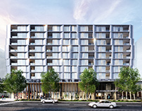 Lot 222 Stirling Cross_ APARTMENTS