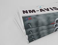 NM-avisa