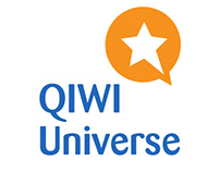 qiwi universe
