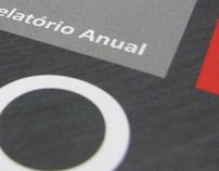 Relatórios Anuais | Annual Reports