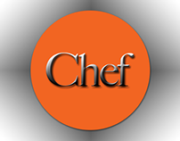 Chef Isis Website