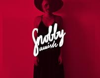 Snobbyamish_Promo