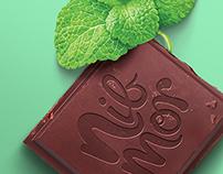 Nibmor Chocolate
