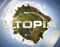 Utopia Promo
