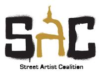 Street Artist Coalition