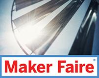 Maker Faire: Detroit