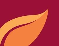 Logo Nicole Gava