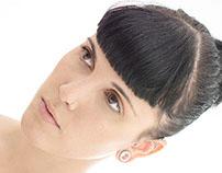 Makeup Beauty Andreia