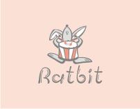 Ratbit