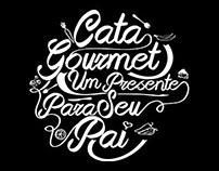Cata Gourmet