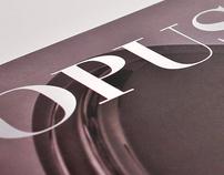 Ruffoni Opus Prima