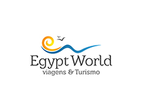 Egypt World Tours