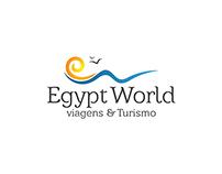 Egypt World Tours