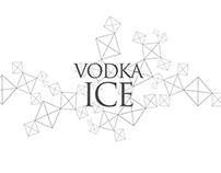 Vodka ICE