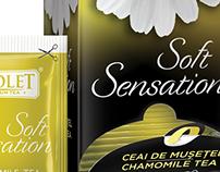 Evolet Premium Sensation