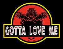 Gotta Love Me