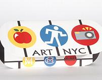 ART NYC