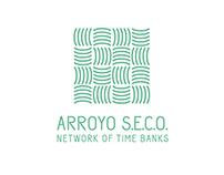Arroyo SECO Network of Timebanks (WIP)