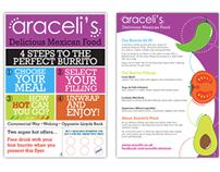 Araceli's