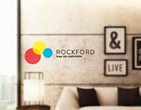 Rockford‑ Hush Puppies' rebrand