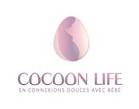 Cocoon Life Movie Promo