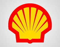 Shell  | Travel The New Experience