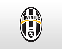 Juventus FC official online store