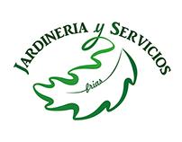Jardinería y Servicios