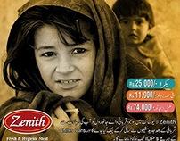 IDP Ad