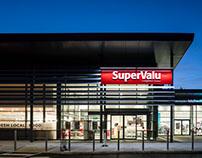 Retail - Musgraves Athlone