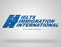 I&I International