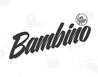 BAMBINO.ARTTOY 2014