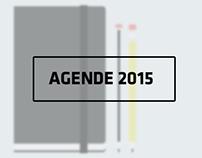 VIKING | AGENDE 2015