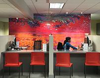 Cincinnati Permit Office
