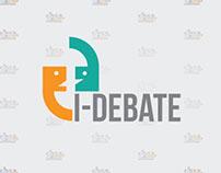 I-Debate 2013