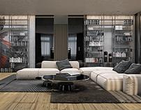 Kiev_apartment_living room.