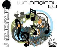 DJ Mydnyt CD - Original DJ