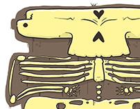 Skull n' Bones