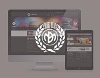 Diktaş - Web Design & Photography