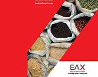 EAX New