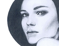 Kati Nescher