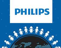 Philips | Led Lighting