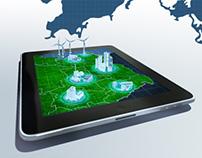 ixtract | Siemens presentation