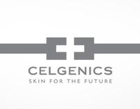 Celgenics